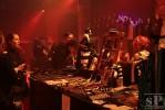 01.06 - 05.06.17 Gothic Pogo Festival_16