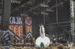 WOA_2017_Bands_98