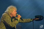 boomtownrats_12
