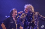 boomtownrats_14