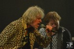 boomtownrats_7