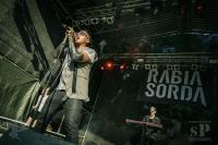 Rabia Sorda 03