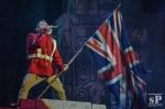 Iron Maiden_11