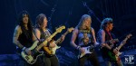Iron Maiden_20