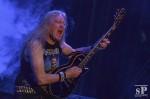 Iron Maiden_29