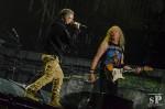 Iron Maiden_2