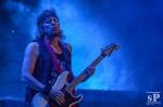 Iron Maiden_30