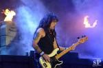 Iron Maiden_32