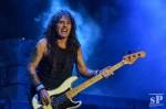 Iron Maiden_33