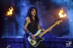 Iron Maiden_34