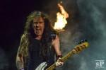 Iron Maiden_38