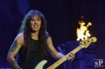 Iron Maiden_39