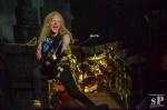 Iron Maiden_42
