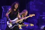 Iron Maiden_43