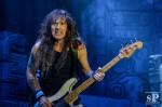 Iron Maiden_44