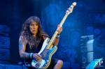 Iron Maiden_45