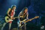 Iron Maiden_46