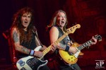 Iron Maiden_4