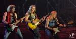 Iron Maiden_8