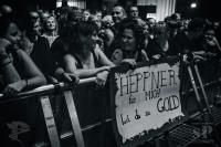 Peter Heppner 01