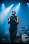 07.06.2014 - Front Line Assembly @ WGT