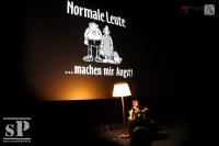 07.06. Lydia Benecke @ CineStar