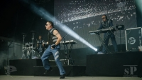 Front 242 05