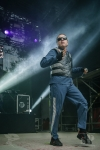 Front 242 11