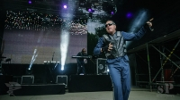 Front 242 14