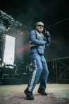 Front 242 21