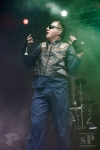Front 242 34