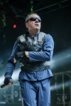 Front 242 41