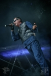 Front 242 46