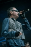 Front 242 49