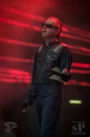 Front 242 75