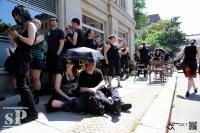 09.06. Mark Benecke @ Schauspielhaus