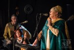 12.10.2018 - The Mystery of the Bulgarian Voices & Lisa Gerrard_11