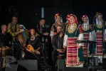 12.10.2018 - The Mystery of the Bulgarian Voices & Lisa Gerrard_5