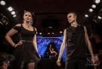 13.04.2018 - Schwarzes Leipzig Tanzt meets Fashion_10