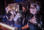 13.04.2018 - Schwarzes Leipzig Tanzt meets Fashion_54