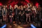 13.04.2018 - Schwarzes Leipzig Tanzt meets Fashion_69