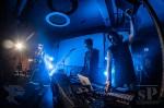 E-Only Festival 2020 - Freitag _13