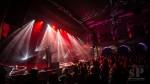 E-Only Festival 2020 - Freitag_107