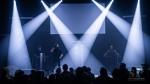 E-Only Festival 2020 - Freitag_13