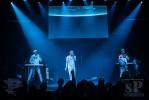 E-Only Festival 2020 - Freitag_155