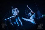 E-Only Festival 2020 - Freitag_156
