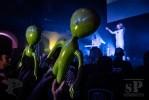 E-Only Festival 2020 - Freitag_159