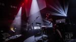 E-Only Festival 2020 - Freitag_18