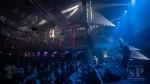 E-Only Festival 2020 - Freitag_22