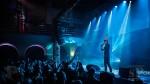 E-Only Festival 2020 - Freitag_56